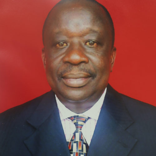 ALBERT KAN-.DAPAAH (MP)